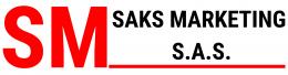 Tienda Saks Marketing